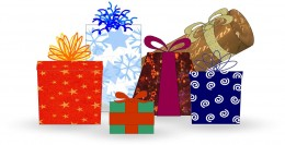 Christmas gifts for boyfriend - get all of the hottest presents at discounted prices.