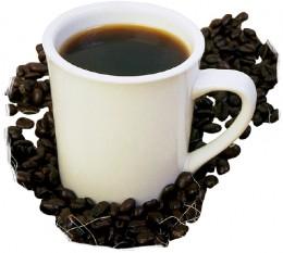 подорожание кофе