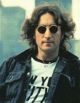 Lennon, 1980