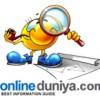 onlineduniya profile image