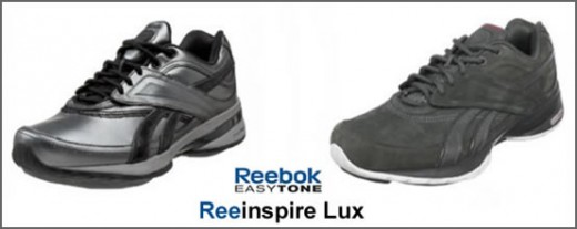 Reebok Reeinspire Lux for Women