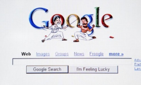 Google provides many different avenues for you to make money online.