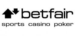 Top 5 Betfair Horse Racing Trading Tips For Beginners