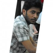 harshad MT profile image
