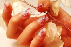 Toxins- Nail Polish- What Is The Cost Of Good Looking Nails?