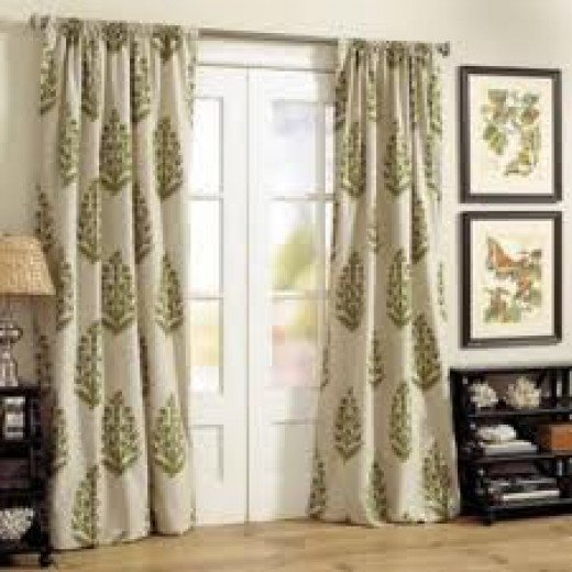 window treatment for sliding patio doors 2017 grasscloth