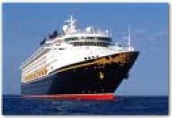 Disney Wonder Cruise Ship Line Jobs