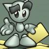 yaadlinkz profile image