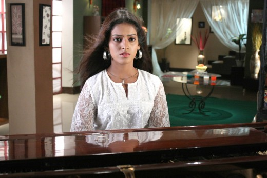 Jal Nupur Star Jalsha Serial Song Download - The Willpower