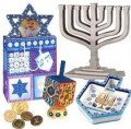 Jewish Holiday Hanukkah.Hanukkah History, Chanukah Songs.