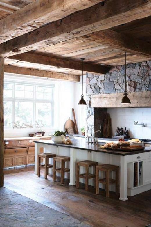 Kitchenisms.com