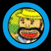 Bluehoop profile image
