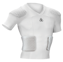 HEX PAD SHIRT:   ADULT: $74.99   Youth: $69.99 3.5 of 5 Star Rating
