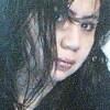 VoluptouosLady34 profile image