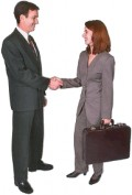 Learning Effective Communication Skills- 10 Effective Communication Tips- Part III