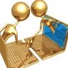 InfoNet profile image