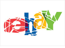 Ebay and Paypal represent a synergistic monopoly that must be broken up to safeguard the world's consumers.