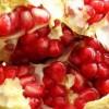 Pomegranate Health  Benefits - Pomegranate facts