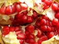 Pomegranate Health  Benefits - Pomegranate facts