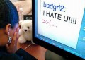 Cyber-bullying in Adults?