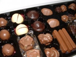 Chocolate Tasting: A Delicious Art