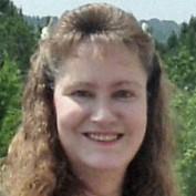 Elisa Taylor profile image
