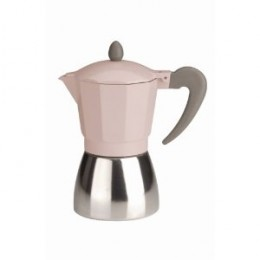 Typhoon 6-cup Espresso Maker