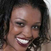 Jasmine JellyBaby profile image