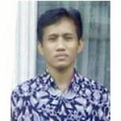 a-zainudin profile image
