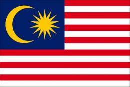 Технологический парк Малайзии (ТПМ) создан в сентябре 1996 г. с целью...