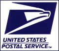 A Brief History of UPS , USPS , FedEx and the Post Office in the USA- Shipping and Mailing