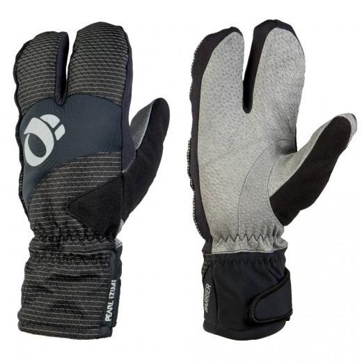 Pearl Izumi Men's Barrier Lobster Glove
