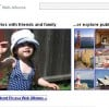 Picasa Web Albums-Free Online Photo Editor for Editing Images