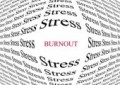 Burnout, Stress and Success