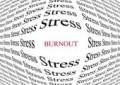 Burnout, Stress and Success