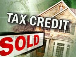 Housing Tax Credit
