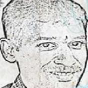 maruthirp profile image