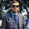 goodmovies profile image