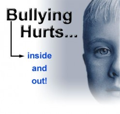 Bullying, Cyber-Bullying and Public Humiliation