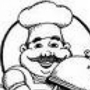 Super Chef profile image