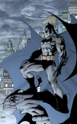 10 Batman Villains Most Likely to Turn up in the Next Film