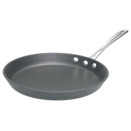 Calphalon C1210P Commercial Nonstick 10-Inch International Griddle/Crepe Pan