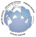 Facts About Ocean