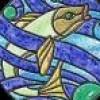 Paulette305 profile image