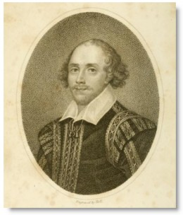 Shakespeare - The Man and His Legacy