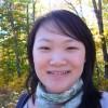 ruiyang profile image