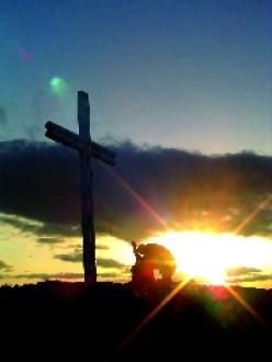 Our God, Our Saviour
