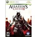 Assassin Creed 2 Ezio