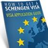 Schengenvisaguide profile image