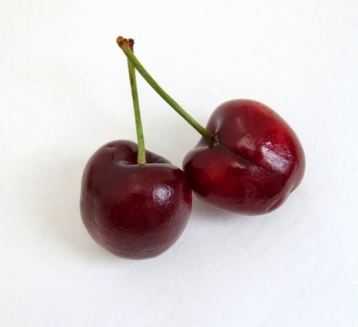 cherryshares.com